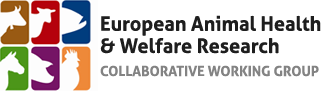 European Animal Health & Welfare Research Collaborative Working Group