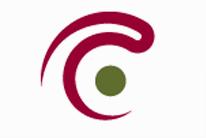 logo-bfpsh