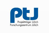 logo-ptj