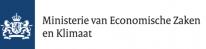 500px-Ministerie_van_Economische_Zaken_en_Klimaat_Logo