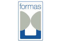 Formas_image only