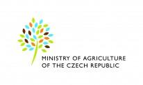 Logo MZe - AJ dvouradkove