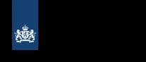 RO_EZ_NVWA_Logo_2_RGB_pos op wit_x_nl