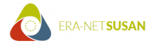 ERANET_logo_new