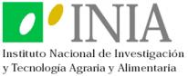 Logo_INIA_Spain