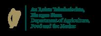logo_DAFM