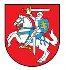 logo_zum