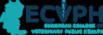 ECVPH_logo