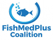 fishmedlogo