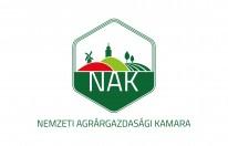 NAK_logo_alul-felirattal_high-res
